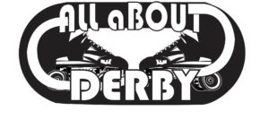 allaboutderby