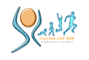 crawlwalkruntherapy