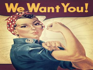 we_want_you_design_poster_2013_v2-medium