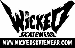 wicked_full
